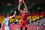 https://www.basketmarche.it/immagini_articoli/04-03-2021/pallacanestro-trieste-sfida-pallacanestro-cant-120.jpg