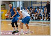 https://www.basketmarche.it/immagini_articoli/04-03-2021/pescara-basket-cede-doppio-tesseramento-play-federico-pucci-torre-spes-torre-passeri-120.jpg