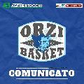 https://www.basketmarche.it/immagini_articoli/04-03-2021/sfida-basket-treviglio-pallacanestro-orzinuovi-rinviata-aprile-120.jpg