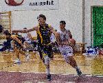 https://www.basketmarche.it/immagini_articoli/04-03-2021/virtus-civitanova-simone-rocchi-giulianova-vogliamo-riscattarci-possiamo-vincere-proveremo-farlo-120.jpg