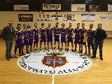 https://www.basketmarche.it/immagini_articoli/04-04-2017/promozione-e-nel-posticipo-gli-storm-ubique-ascoli-espugnano-grottammare-120.jpg