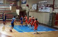 https://www.basketmarche.it/immagini_articoli/04-04-2018/promozione-b-la-dinamis-falconara-chiude-la-regular-season-contro-i-marotta-sharks-120.jpg