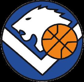 https://www.basketmarche.it/immagini_articoli/04-04-2018/serie-a-recupero-il-basket-brescia-espugna-il-campo-di-reggio-emilia-270.png