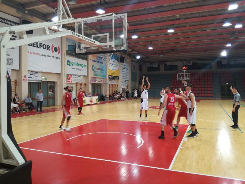 https://www.basketmarche.it/immagini_articoli/04-04-2019/anticipo-basket-auximum-osimo-espugna-campo-pallacanestro-senigallia-600.jpg