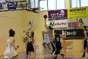 https://www.basketmarche.it/immagini_articoli/04-04-2019/feba-civitanova-ospita-andros-palermo-obiettivo-archiviare-stop-consecutivi-120.jpg