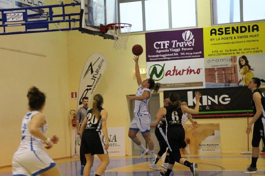 https://www.basketmarche.it/immagini_articoli/04-04-2019/feba-civitanova-ospita-andros-palermo-obiettivo-archiviare-stop-consecutivi-600.jpg