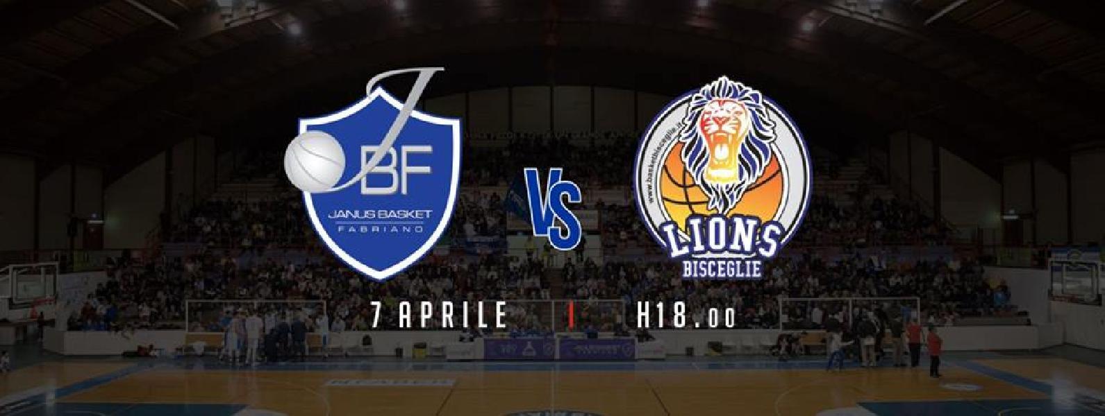 https://www.basketmarche.it/immagini_articoli/04-04-2019/janus-fabriano-lions-bisceglie-tutte-info-biglietti-prevendita-600.jpg