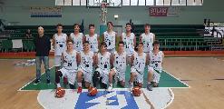 https://www.basketmarche.it/immagini_articoli/04-04-2019/metauro-basket-academy-espugna-volata-campo-basket-giovanile-senigallia-120.jpg