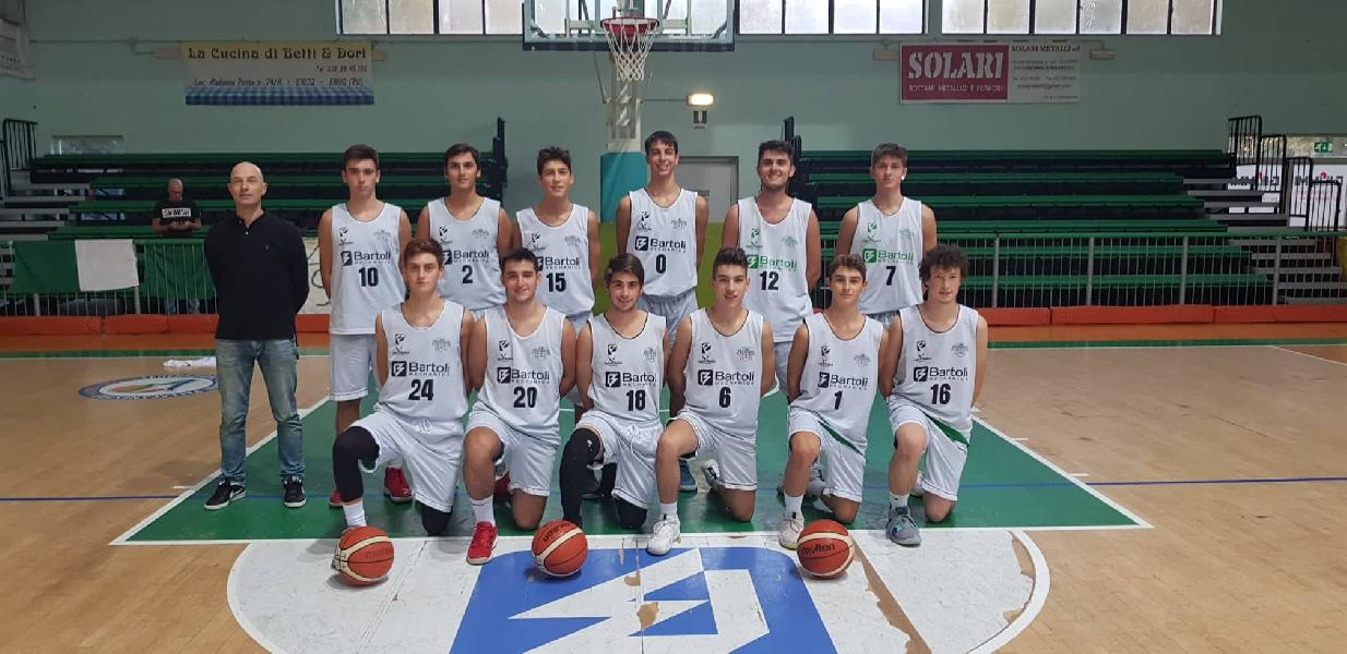 https://www.basketmarche.it/immagini_articoli/04-04-2019/metauro-basket-academy-espugna-volata-campo-basket-giovanile-senigallia-600.jpg