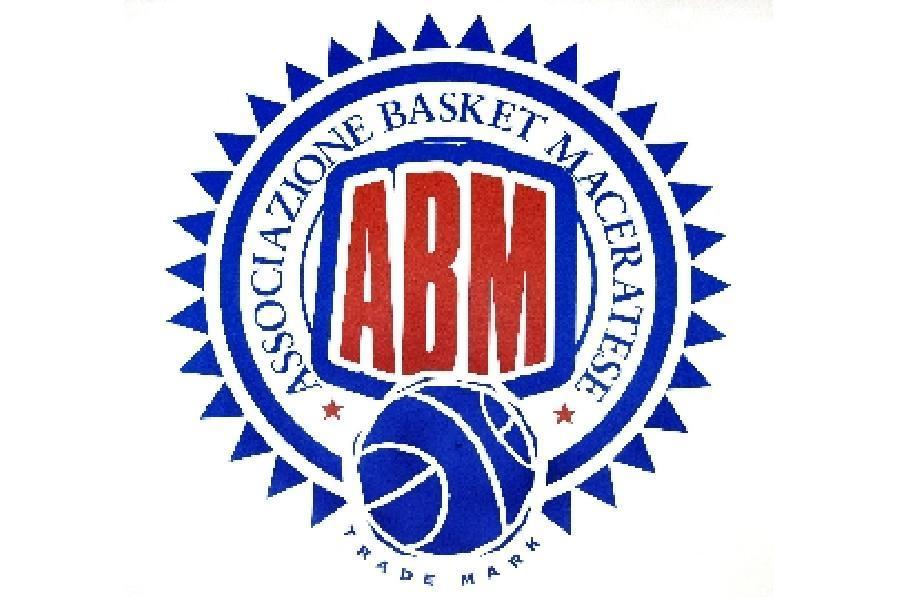 https://www.basketmarche.it/immagini_articoli/04-04-2019/poche-soddisfazioni-settimana-squadre-giovanili-basket-maceratese-600.jpg