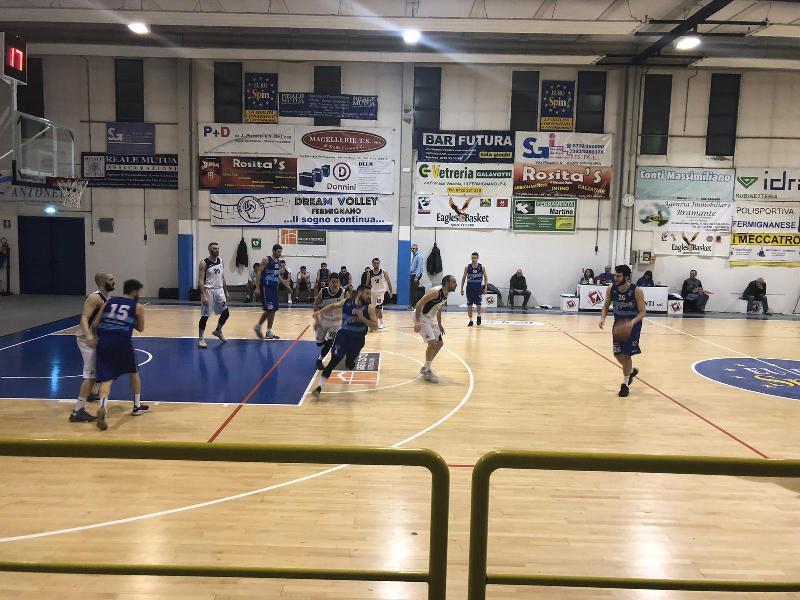 https://www.basketmarche.it/immagini_articoli/04-04-2019/presentazione-airino-termoli-pallacanestro-fermignano-statistiche-parole-allenatori-600.jpg