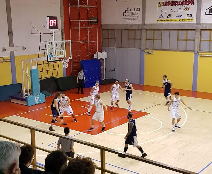 https://www.basketmarche.it/immagini_articoli/04-04-2019/preview-pallacanestro-urbania-pineto-basket-statistiche-parole-allenatori-600.jpg