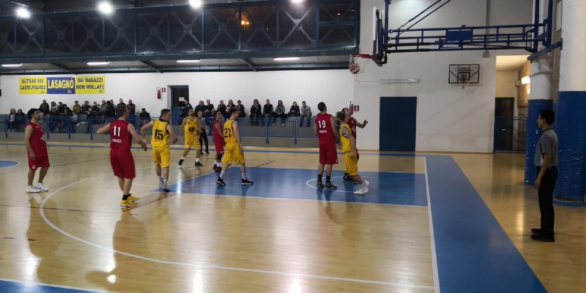 https://www.basketmarche.it/immagini_articoli/04-04-2019/promozione-playoff-vittorie-interne-lupo-pesaro-vuelle-picchio-civitanova-600.jpg