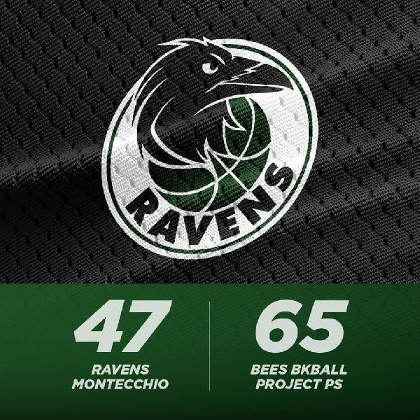 https://www.basketmarche.it/immagini_articoli/04-04-2019/rattors-pesaro-espugnano-campo-ravens-montecchio-600.jpg