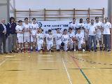 https://www.basketmarche.it/immagini_articoli/04-04-2019/sambenedettese-basket-batte-lupo-giorno-premiazione-120.jpg