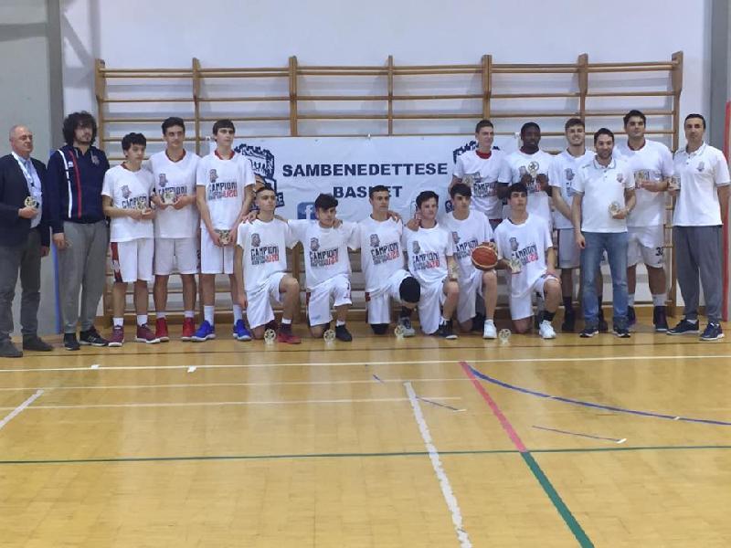 https://www.basketmarche.it/immagini_articoli/04-04-2019/sambenedettese-basket-batte-lupo-giorno-premiazione-600.jpg