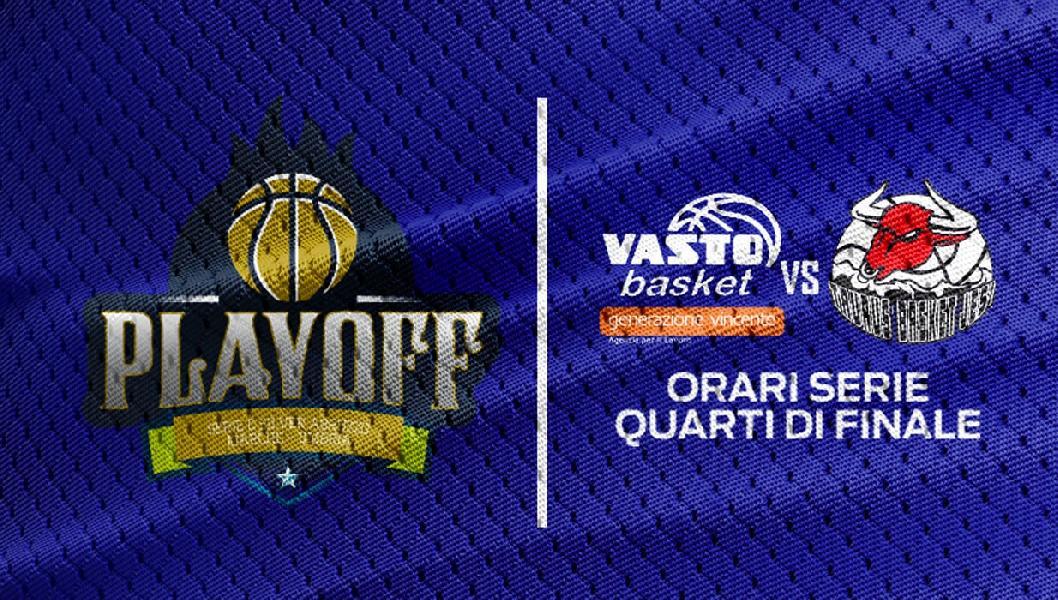 https://www.basketmarche.it/immagini_articoli/04-04-2019/silver-playoff-preview-vasto-basket-wispone-taurus-jesi-statistiche-parole-allenatori-600.jpg