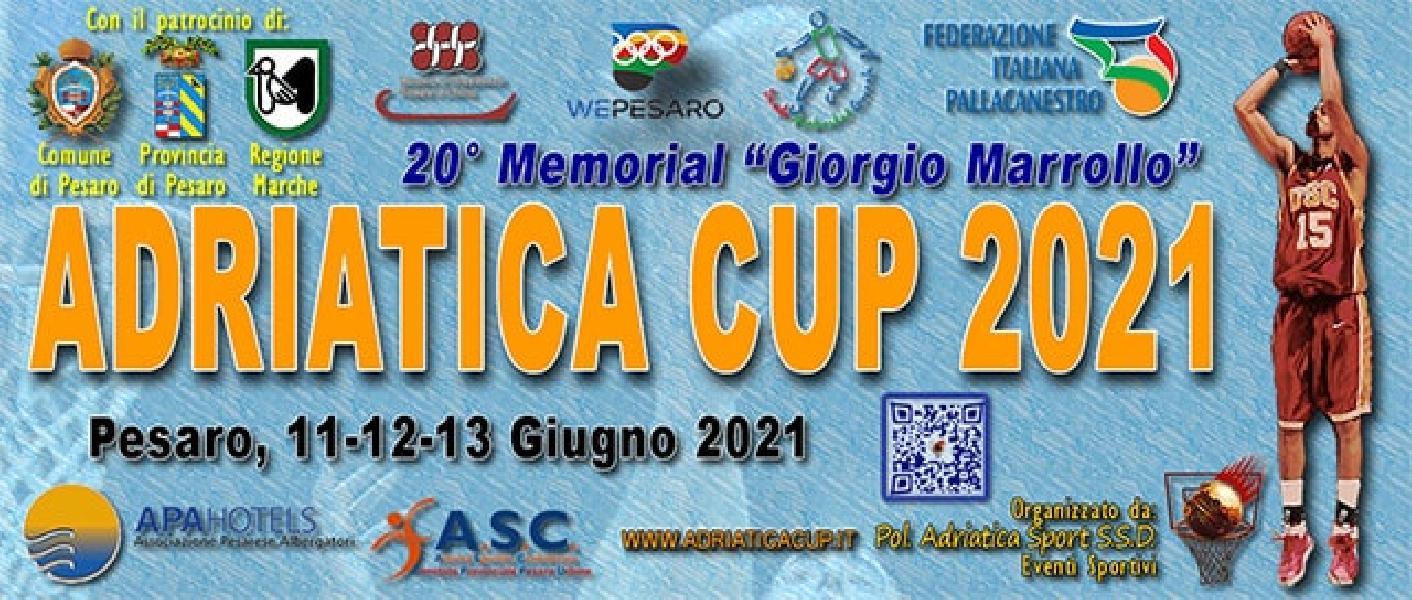 https://www.basketmarche.it/immagini_articoli/04-04-2021/adriatica-2021-svolger-pesaro-giugno-2021-600.jpg