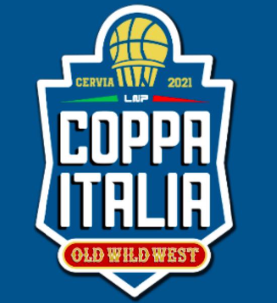 https://www.basketmarche.it/immagini_articoli/04-04-2021/coppa-italia-giocano-finali-programma-copertura-televisiva-600.png