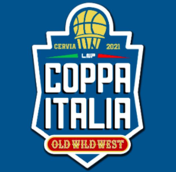 https://www.basketmarche.it/immagini_articoli/04-04-2021/coppa-italia-premi-individuali-manifestazioni-600.png