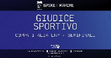 https://www.basketmarche.it/immagini_articoli/04-04-2021/coppa-italia-provvedimenti-giudice-sportivo-dopo-semifinali-tesserato-squalificato-multa-120.jpg