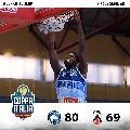 https://www.basketmarche.it/immagini_articoli/04-04-2021/napoli-basket-supera-pallacanestro-udine-conquista-coppa-italia-serie-120.jpg