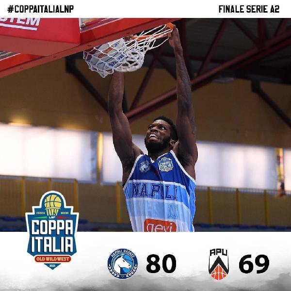 https://www.basketmarche.it/immagini_articoli/04-04-2021/napoli-basket-supera-pallacanestro-udine-conquista-coppa-italia-serie-600.jpg