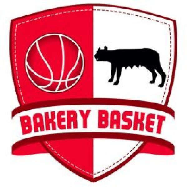 https://www.basketmarche.it/immagini_articoli/04-04-2021/tiri-liberi-udom-regalano-bakery-piacenza-coppa-italia-serie-real-sebastiani-rieti-finale-600.jpg