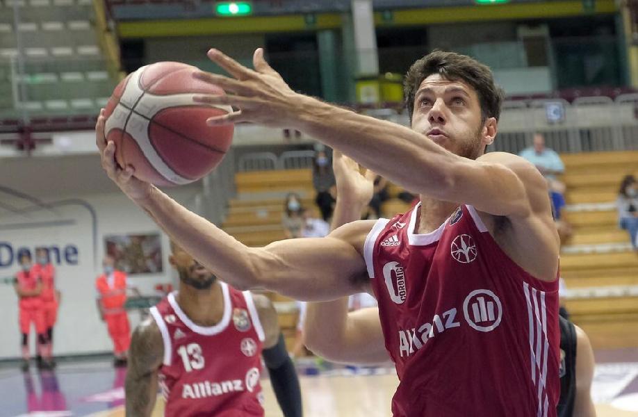 https://www.basketmarche.it/immagini_articoli/04-04-2021/trieste-capitan-coronica-vogliamo-prepararci-meglio-questo-rush-finale-campionato-600.jpg