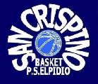 https://www.basketmarche.it/immagini_articoli/04-05-2017/promozione-coppa-marche-gara-3-il-san-crispino-batte-l-amandola-e-passa-il-turno-120.jpg