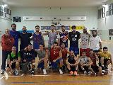 https://www.basketmarche.it/immagini_articoli/04-05-2018/coppa-canestro-di-legno-l-olimpia-pesaro-supera-il-basket-fanum-120.jpg