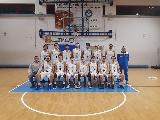 https://www.basketmarche.it/immagini_articoli/04-05-2018/d-regionale-playout-gara-3-un-super-angeli-trascina-il-montemarciano-alla-salvezza-120.jpg