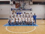 https://www.basketmarche.it/immagini_articoli/04-05-2018/d-regionale-playout-gara-3-un-super-angeli-trascina-il-montemarciano-alla-salvezza-120.jpg