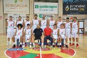 https://www.basketmarche.it/immagini_articoli/04-05-2018/serie-b-nazionale-playoff-gara-2-la-pallacanestro-senigallia-non-fallisce-e-conquista-gara-3-120.jpg