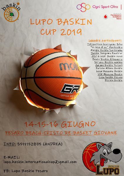 https://www.basketmarche.it/immagini_articoli/04-05-2019/giugno-pesaro-lupo-baskin-2019-600.jpg