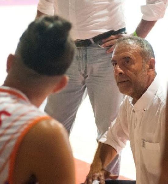 https://www.basketmarche.it/immagini_articoli/04-05-2019/pisaurum-pesaro-coach-surico-giochiamo-tutto-dobbiamo-assolutamente-crederci-600.jpg