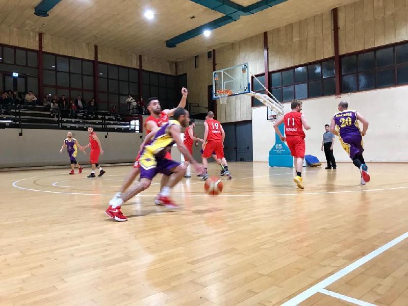 https://www.basketmarche.it/immagini_articoli/04-05-2019/promozione-playoff-netta-vittoria-ponte-morrovalle-campo-storm-ubique-ascoli-600.jpg
