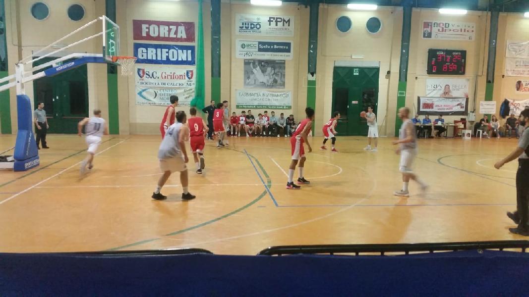https://www.basketmarche.it/immagini_articoli/04-05-2019/regionale-umbria-playoff-live-risultati-gara-semifinale-tempo-reale-600.jpg