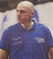 https://www.basketmarche.it/immagini_articoli/04-05-2019/serie-gold-grandi-novit-casa-basket-foligno-andrea-sansone-allenatore-120.png