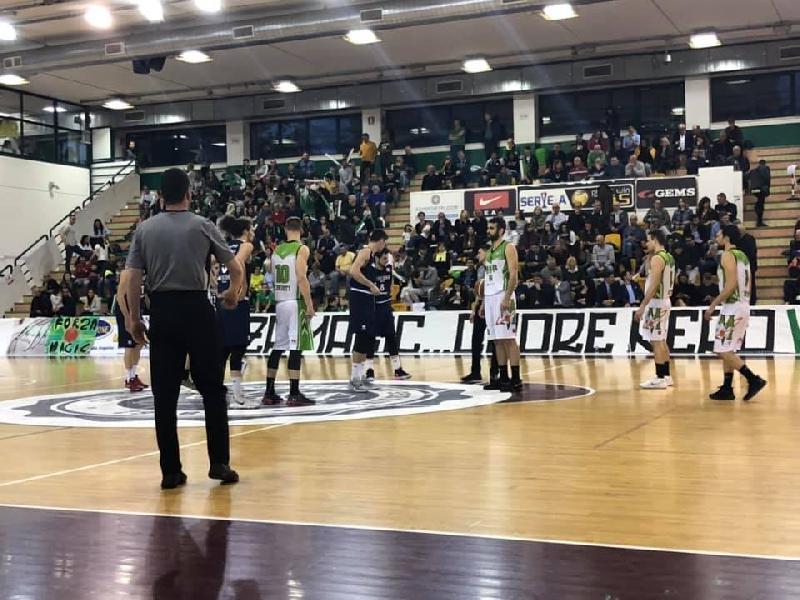 https://www.basketmarche.it/immagini_articoli/04-05-2019/serie-gold-playoff-gara-valdiceppo-basket-espugna-chieti-dopo-supplementari-600.jpg