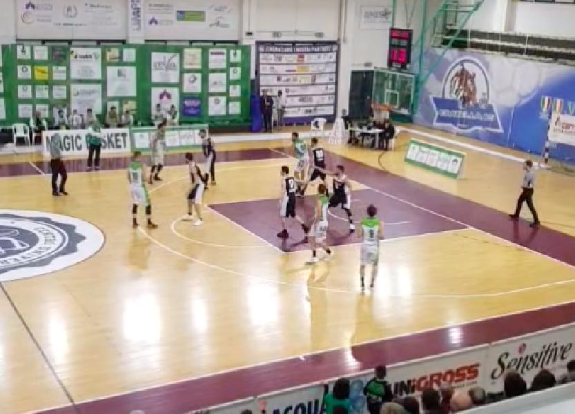 https://www.basketmarche.it/immagini_articoli/04-05-2019/serie-gold-playoff-live-gara-risultati-sabato-tempo-reale-600.png