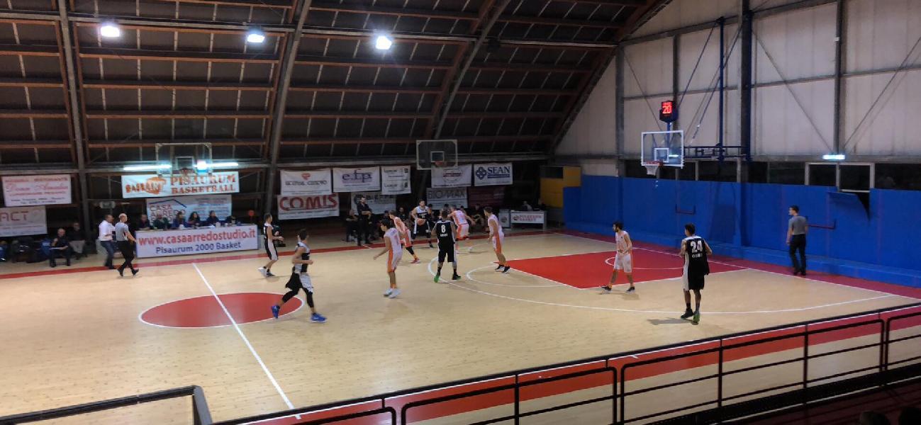 https://www.basketmarche.it/immagini_articoli/04-05-2019/serie-gold-playout-live-gara-risultati-sabato-tempo-reale-600.jpg
