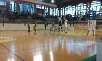 https://www.basketmarche.it/immagini_articoli/04-05-2019/serie-silver-playoff-live-gioca-gara-finale-risultato-tempo-reale-120.jpg