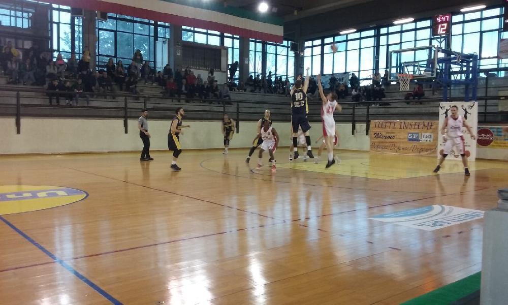 https://www.basketmarche.it/immagini_articoli/04-05-2019/serie-silver-playoff-live-gioca-gara-finale-risultato-tempo-reale-600.jpg