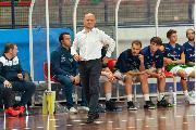 https://www.basketmarche.it/immagini_articoli/04-05-2021/foligno-coach-pierotti-nostro-approccio-negativo-condizionato-partita-positive-risposte-nostri-giovani-120.jpg