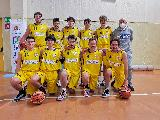 https://www.basketmarche.it/immagini_articoli/04-05-2021/gold-sporting-pselpidio-supera-victoria-fermo-120.jpg