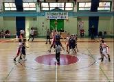 https://www.basketmarche.it/immagini_articoli/04-05-2021/silver-sporting-pselpidio-espugna-volata-campo-sacrata-porto-potenza-120.jpg