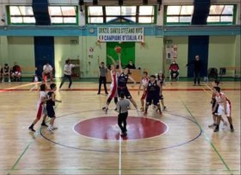 https://www.basketmarche.it/immagini_articoli/04-05-2021/silver-sporting-pselpidio-espugna-volata-campo-sacrata-porto-potenza-600.jpg