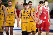 https://www.basketmarche.it/immagini_articoli/04-05-2021/sutor-coach-ciarpella-lunica-cosa-importante-arrivare-post-season-bene-livello-fisico-mentale-120.jpg