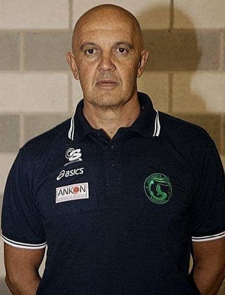 https://www.basketmarche.it/immagini_articoli/04-05-2021/ufficiale-maurizio-marsigliani-direttore-sportivo-stamura-ancona-600.jpg